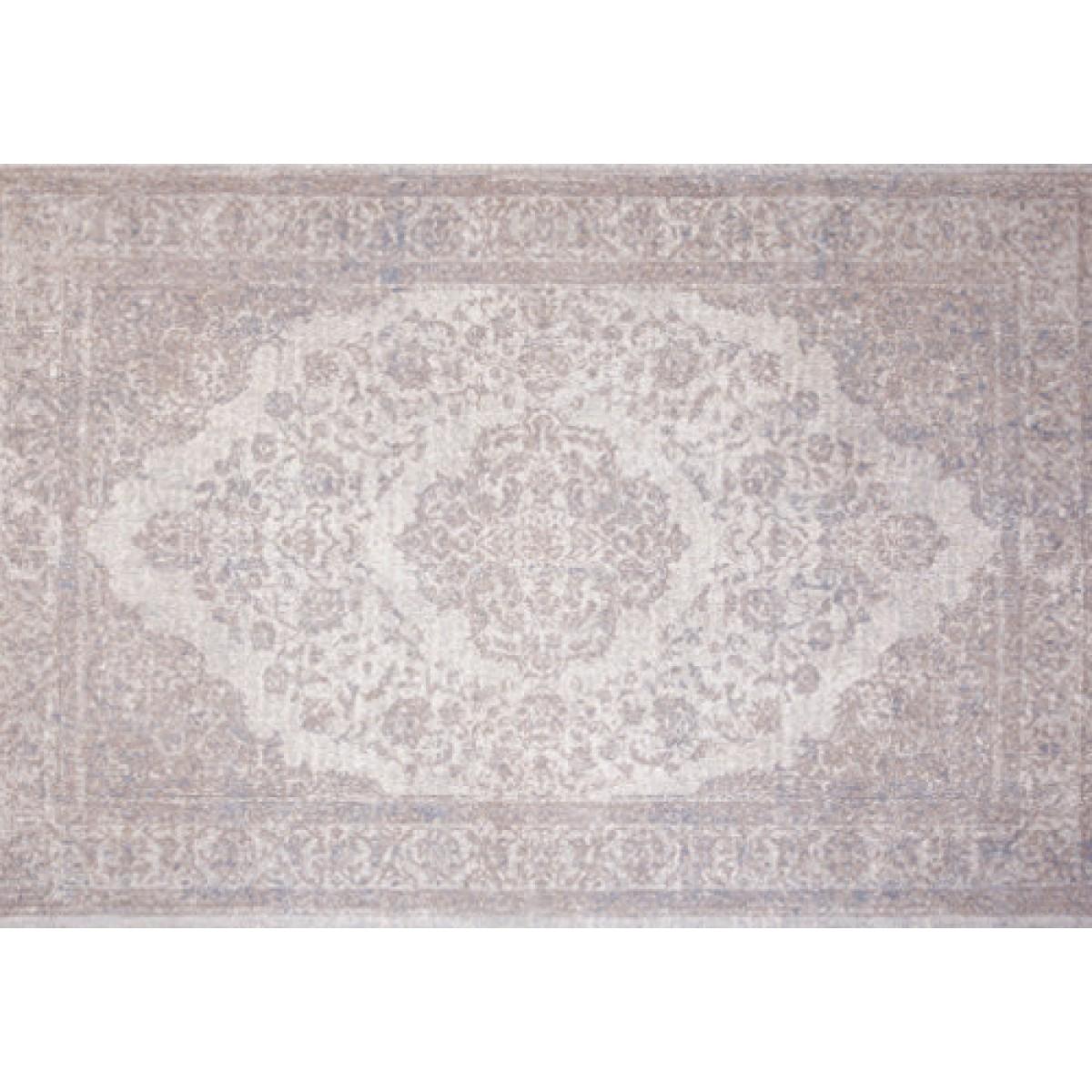oriental-karpet-sand