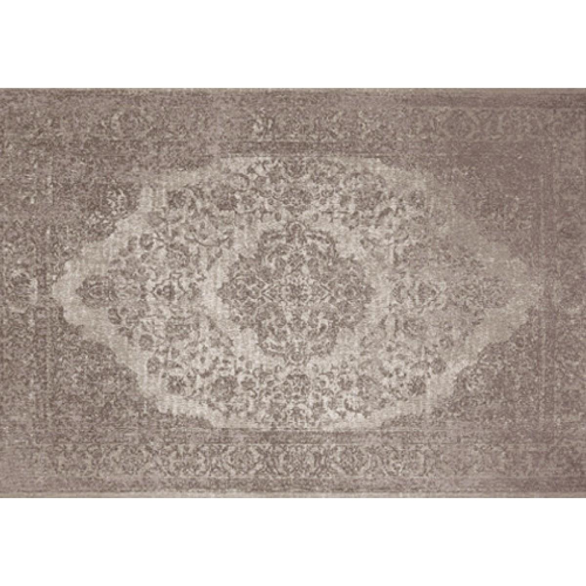 oriental-karpet-taupe