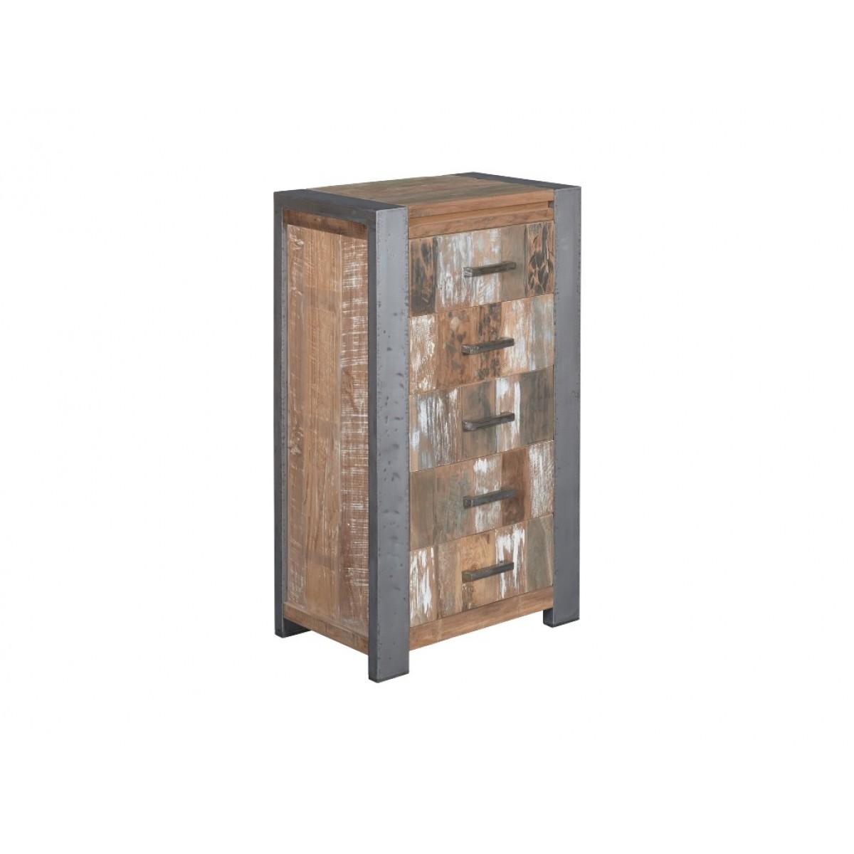 ladenkast-5lade-teak-hout-recycled-metalen-poot.jpg (303.85 k