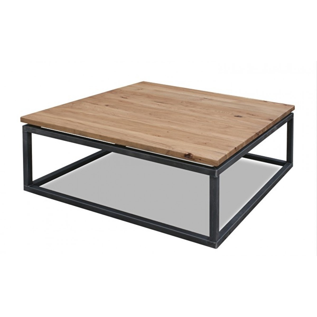 salontafel-cox-metaalframe-eiken-blad-100x100-cm