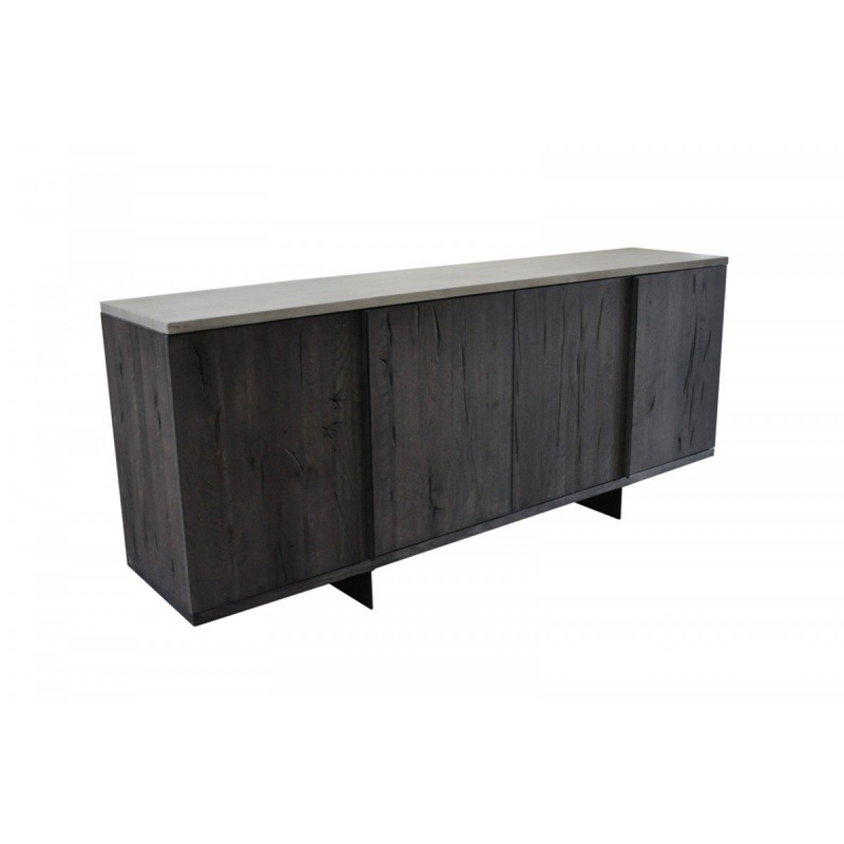 BM0143-dressoir-samos-4-deurs-eiken-betonlook-blad