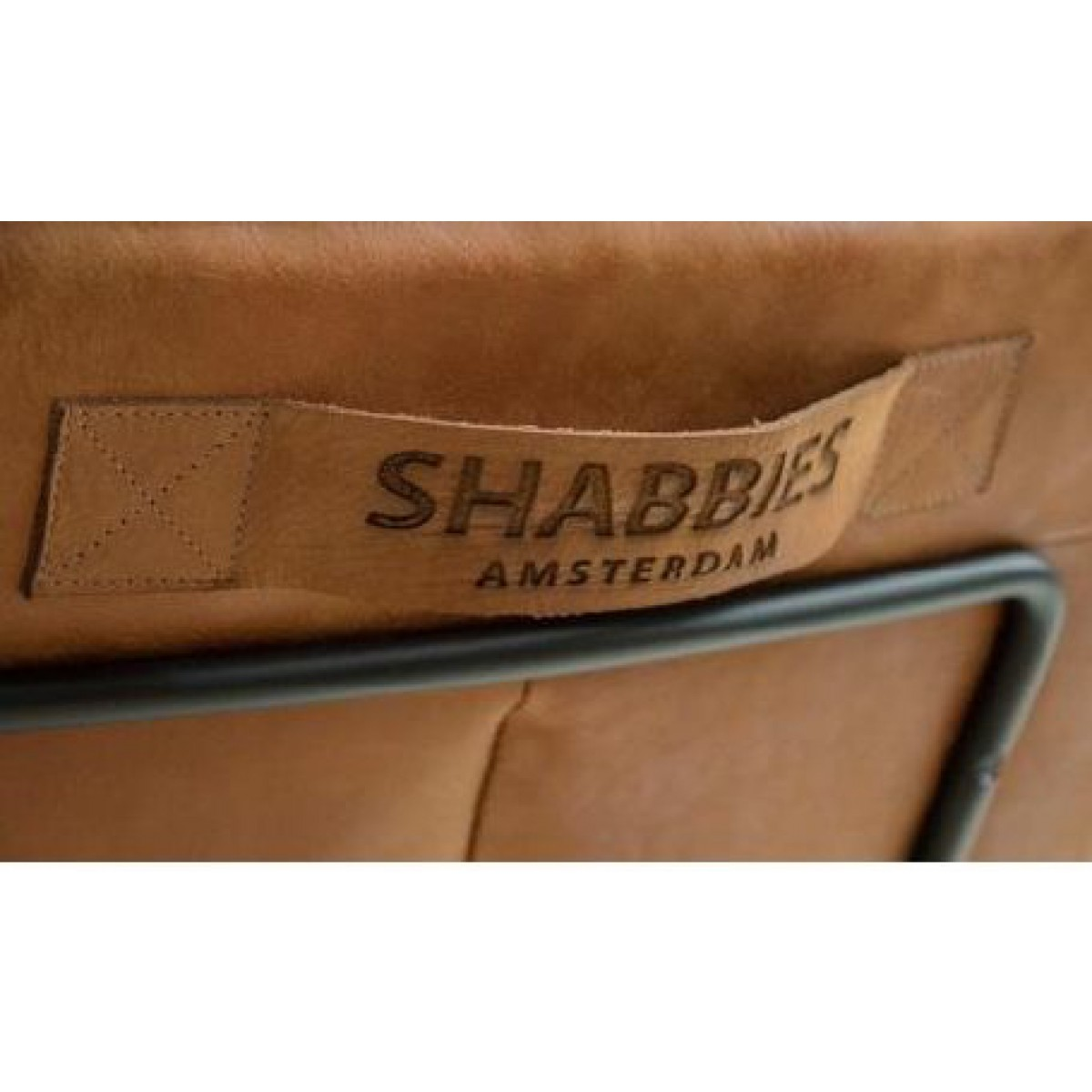 shabbies_label