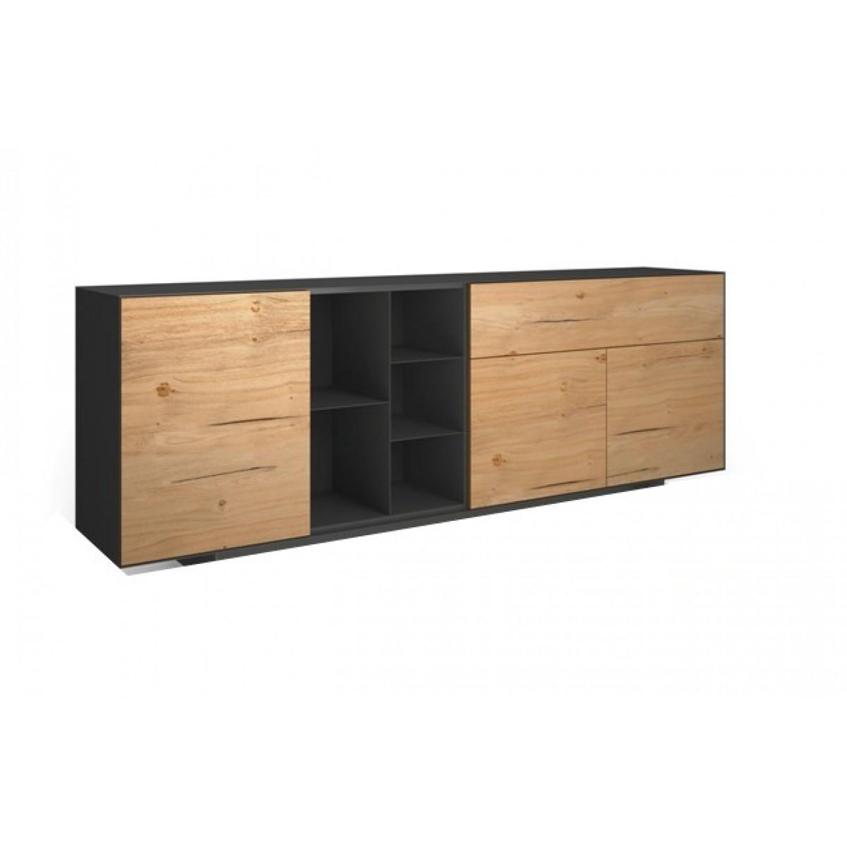 sideboard-dressoir-brooklyn-eiken-metaal-mintjens-BR8_S2-miltonhouse-plint