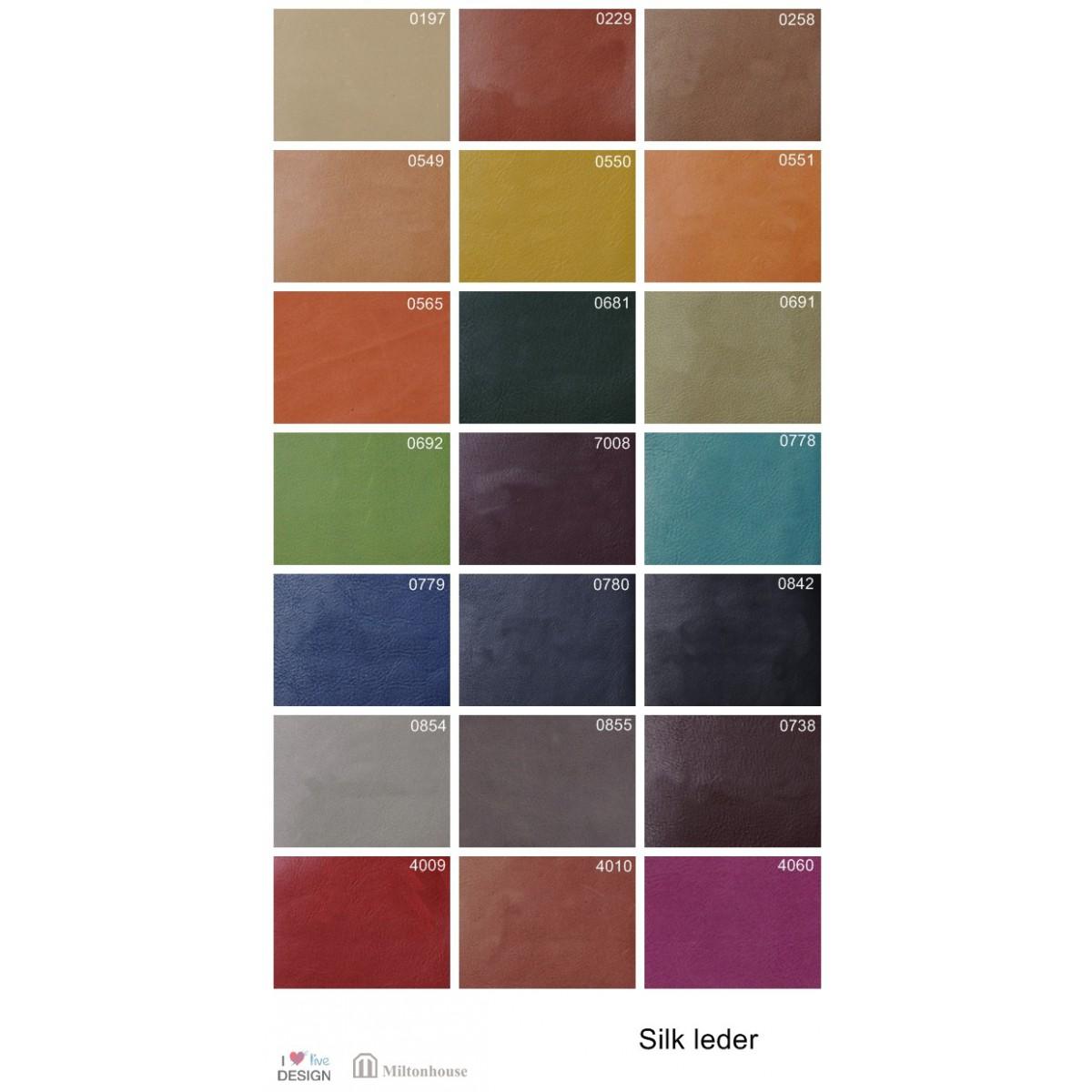 silk-leder-leer-stalen-het-anker-l'ancora