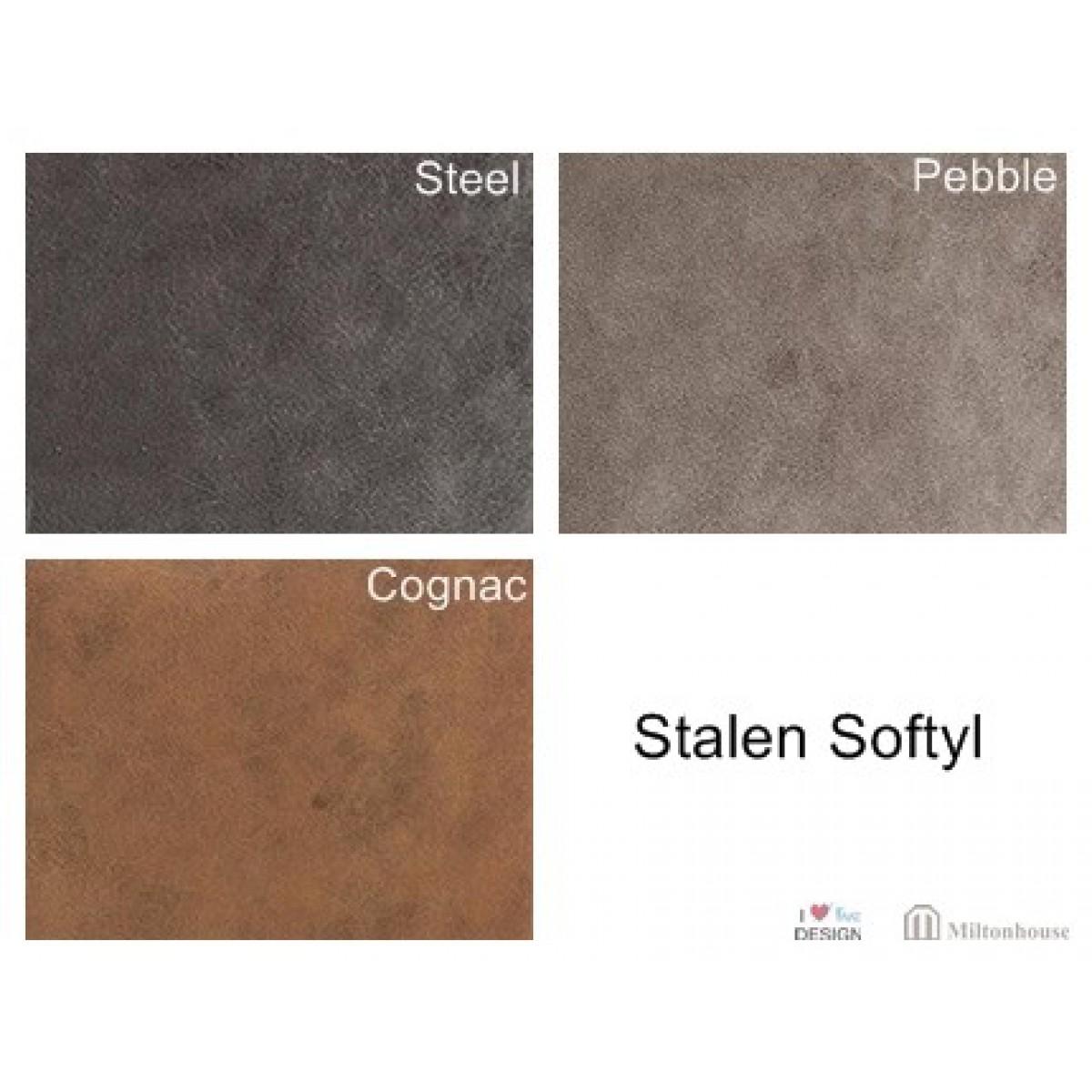 stofstalen-softyl-cognac-steel-pebble