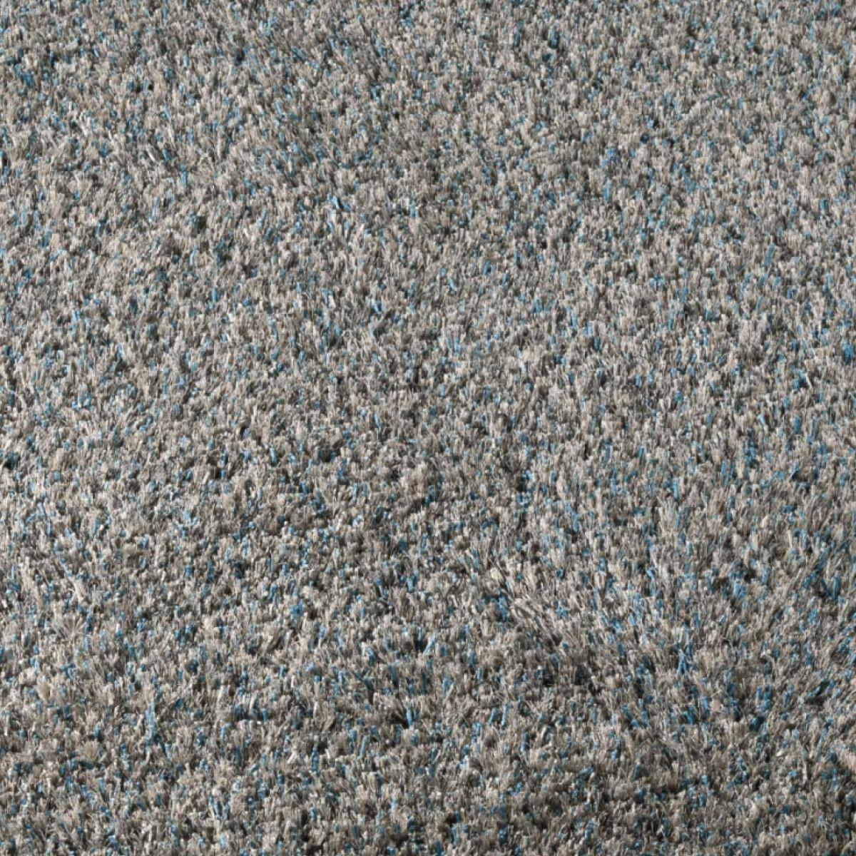 Spider Karpet 305