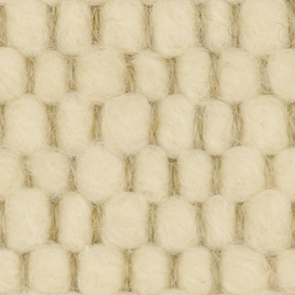 Step 1 karpet Brinker