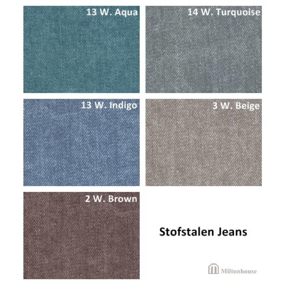 stofstalen_jeans