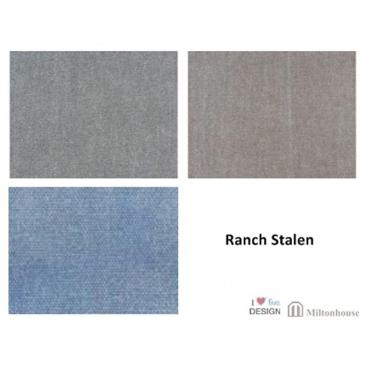 stof-stalen-ranch-voorraadkleuren