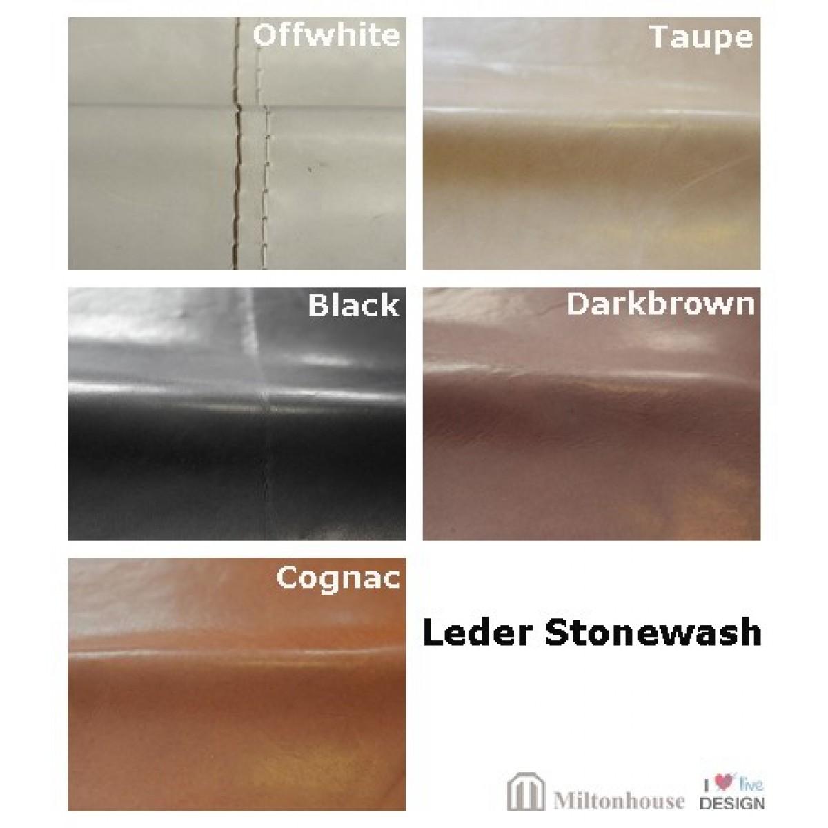 stalen-stonewash-leer