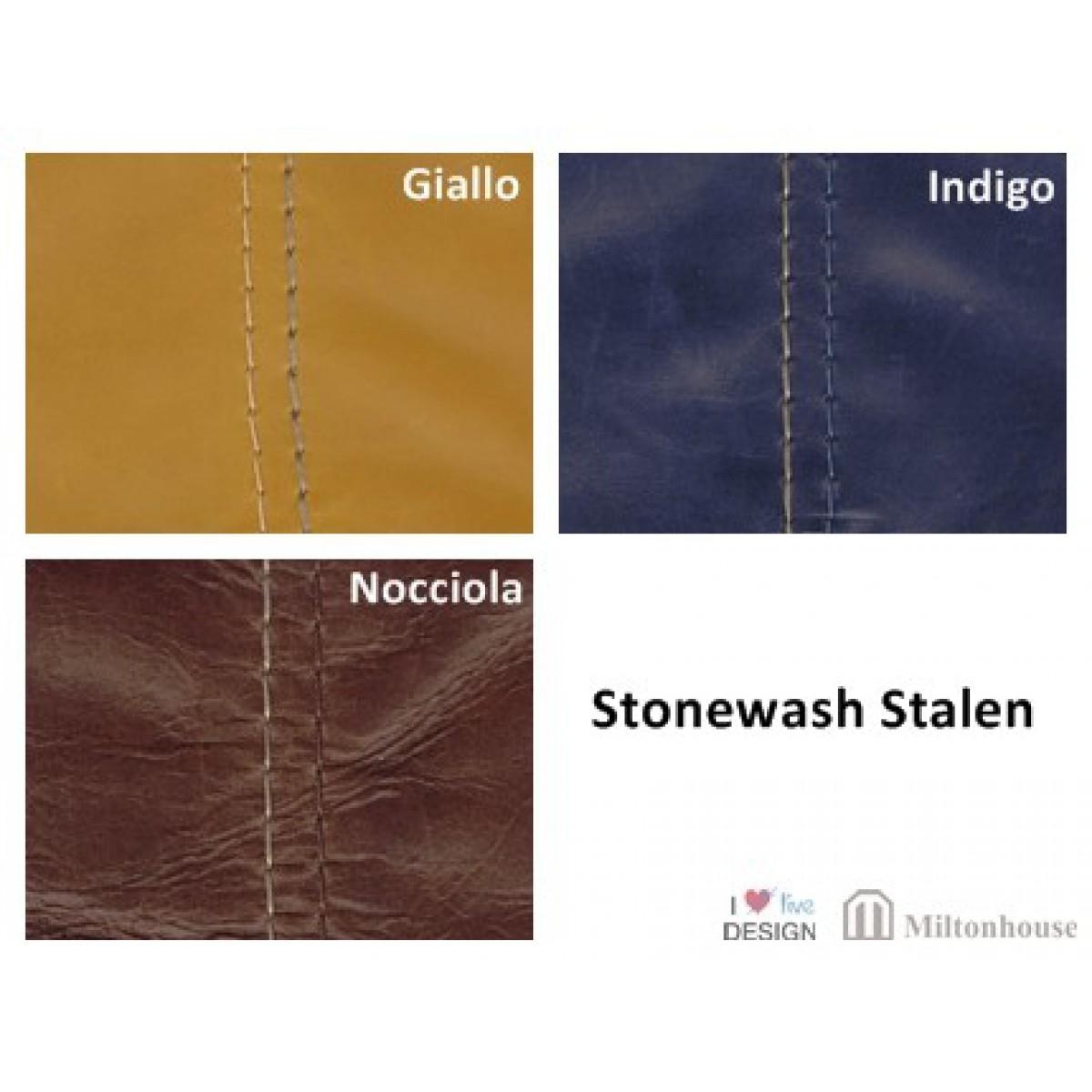 stonewash-leder-stalen1