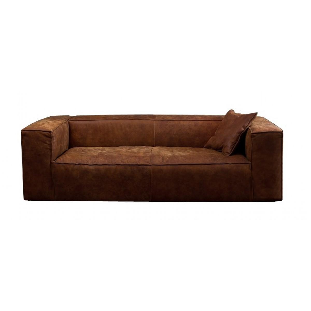 summer-bank-couch-sofa-2,5-3-zits-leer-leder-africa-tabac