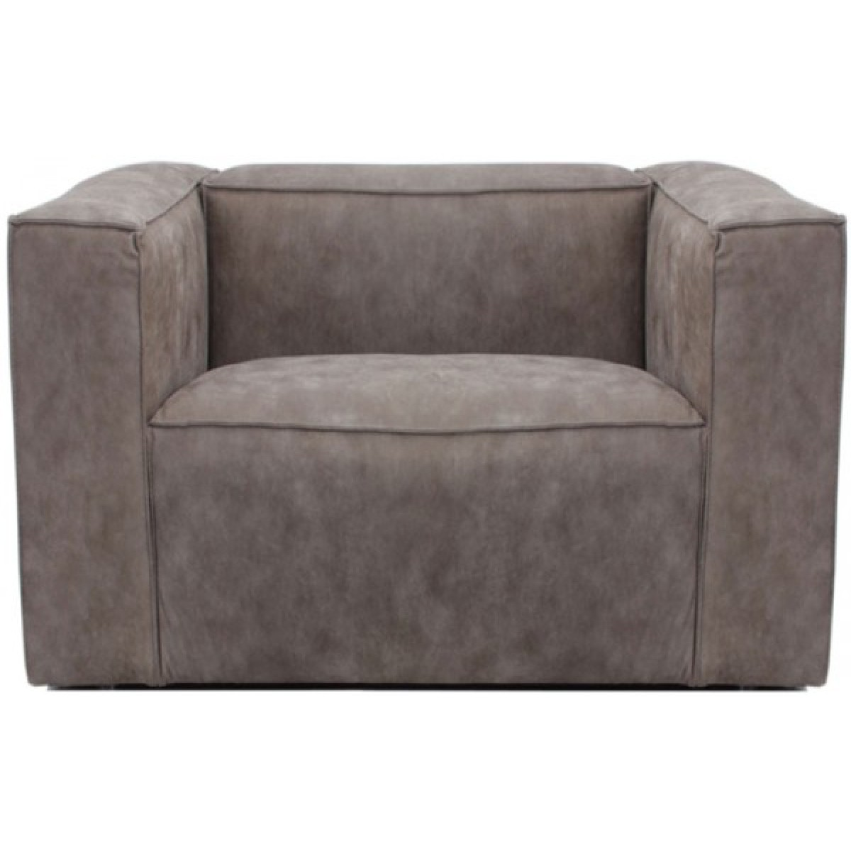 summer-fauteuil-loveseat-leer-anker-miltonhouse-sessel-sofa