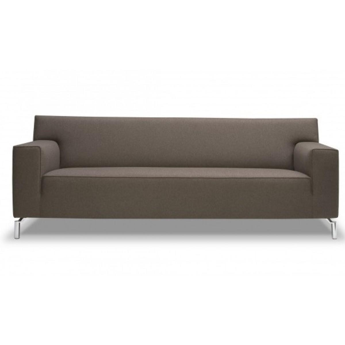 suze-bank-jame-meubelen-design-stof-leer