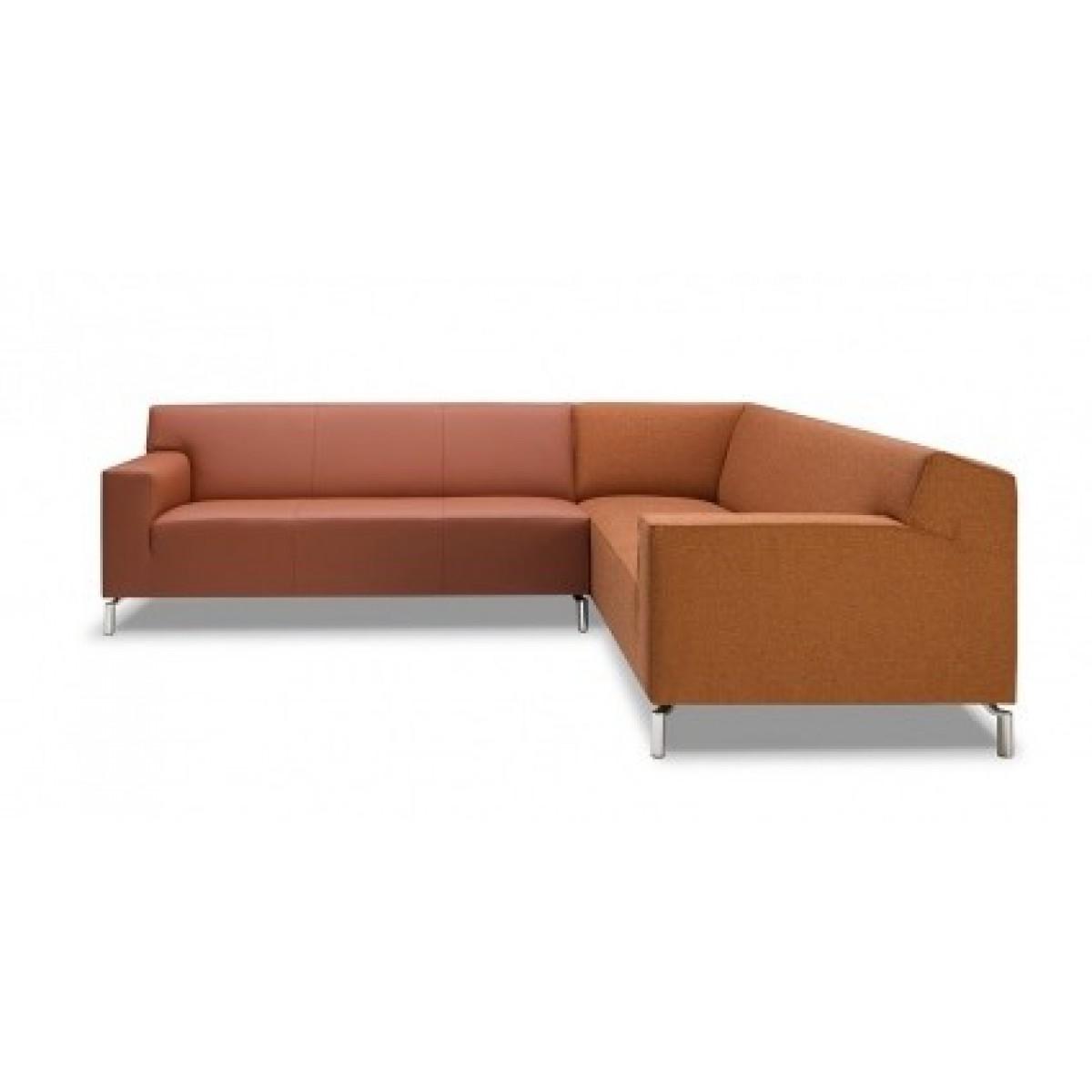 richard-hoekbank-design