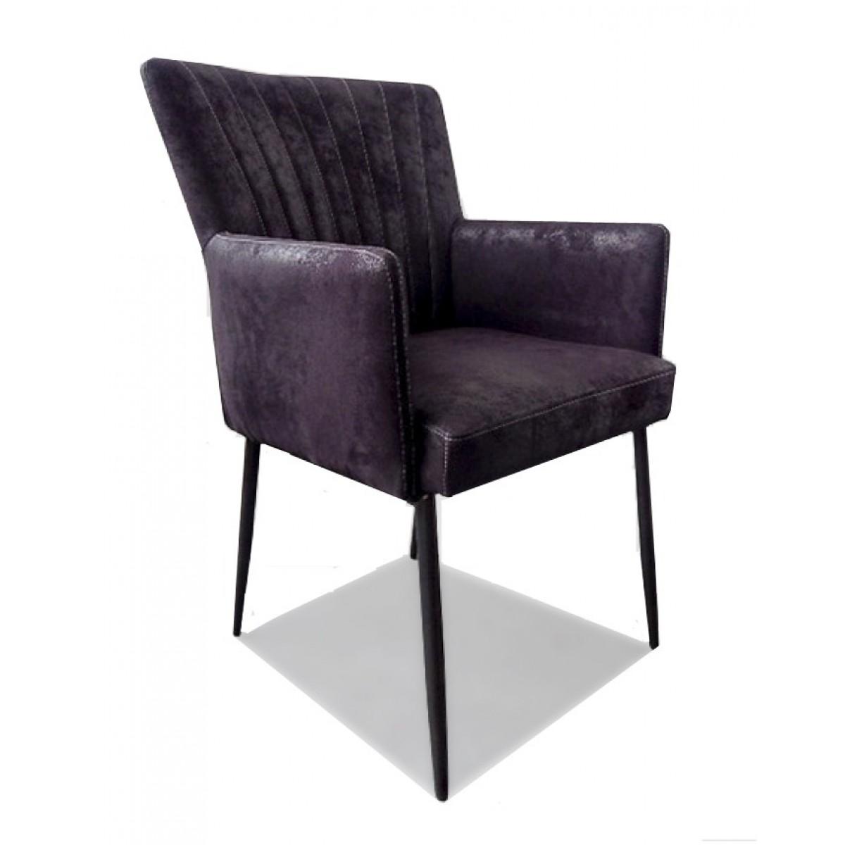 toledo-armstoel-armchair-retro-tapse-poot