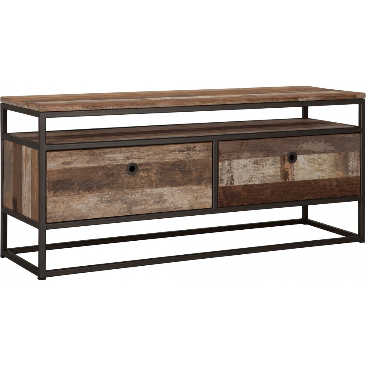 tuareg-dressoir-tv-meubel-no2-2-laden-55x125x40-cm-2-miltonhouse