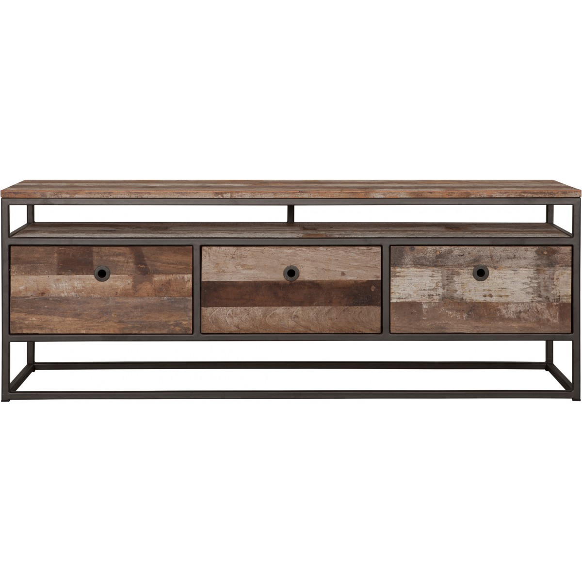 tuareg-dressoir-tv-meubel-no2-3-laden-55x150x40-cm-4-miltonhouse.