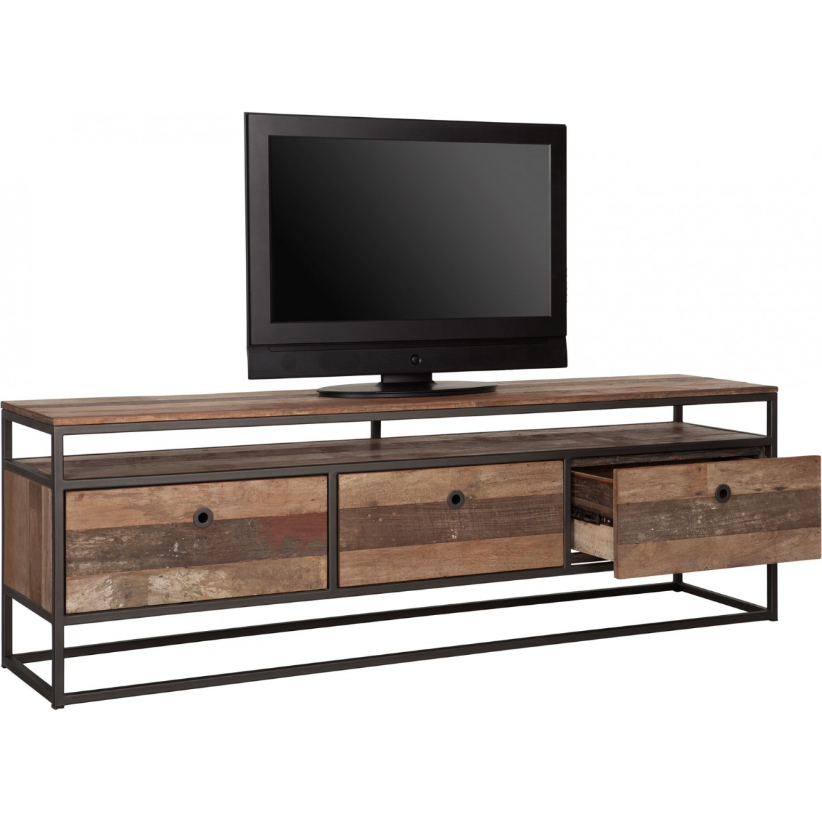 tuareg-dressoir-tv-meubel-no2-3-laden-55x175x40-cm-1-miltonhouse