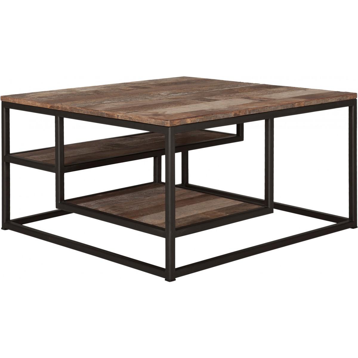 tuareg-salontafel-vierkant-40x75x75-cm-miltonhouse2