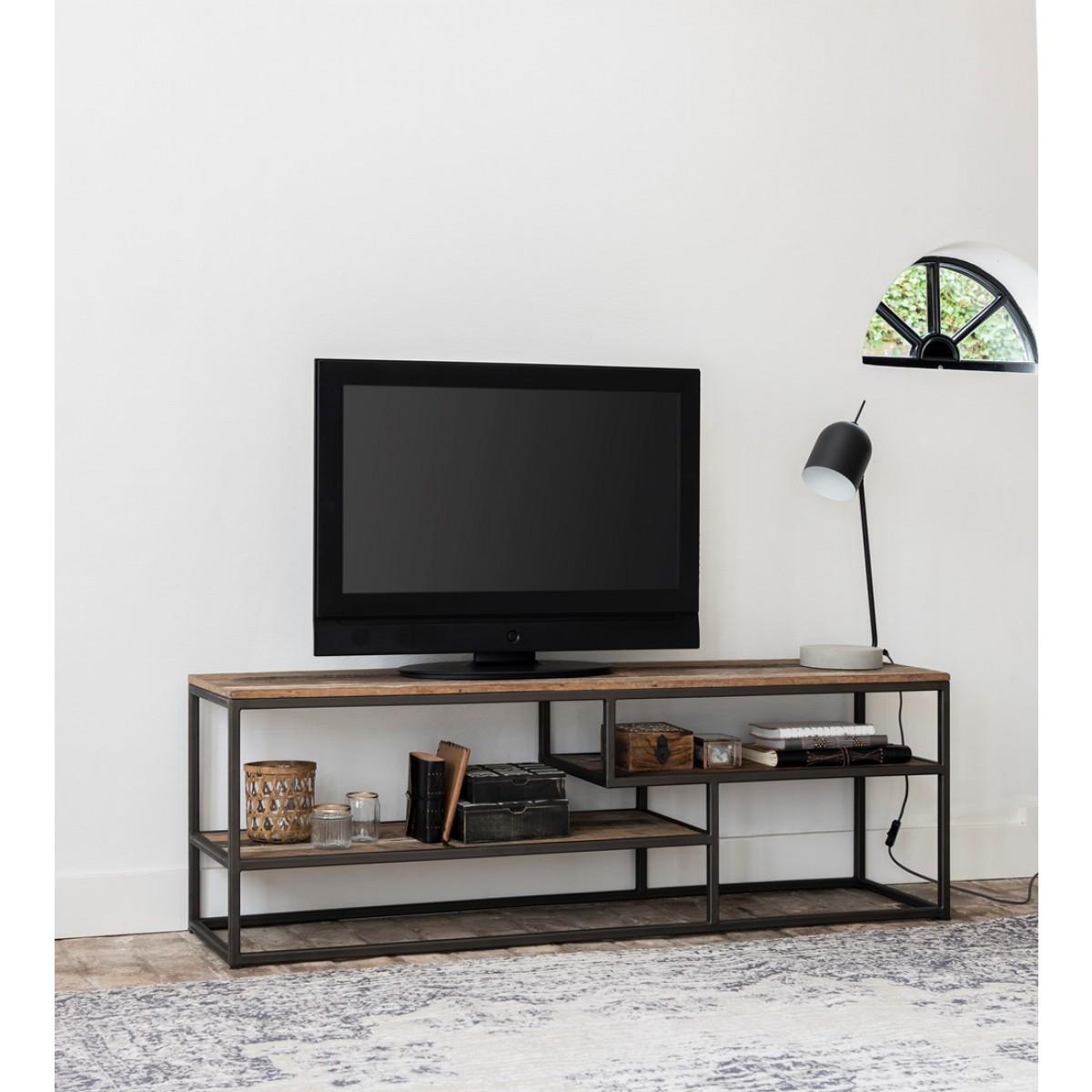tuareg-dbhodi-tv-meubel-no2-50x125x35-cm-miltonhouse