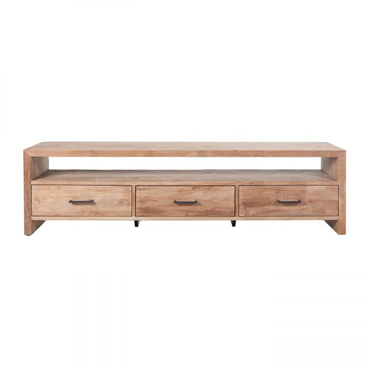 nevada-tv-meubel-dressoir-22106-eleonora-