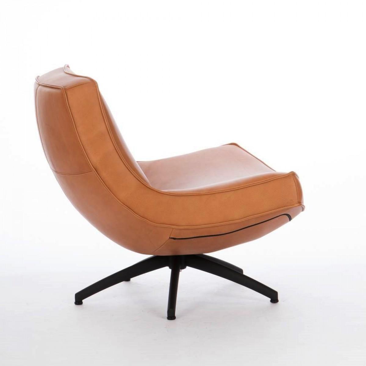uwa-draaifauteuil-leder-he-design-rancho-toledo-lux-silk-kenia