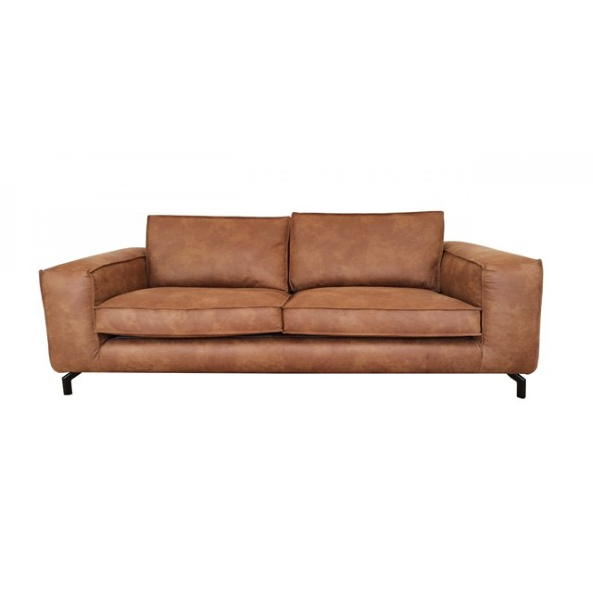 valerio-bank-colorado-leder-easy-sofa