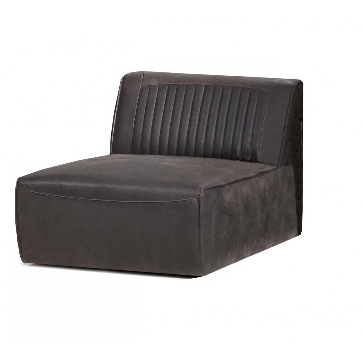 Vision chaise longue | I Live Design on chaise furniture, chaise recliner chair, chaise sofa sleeper,