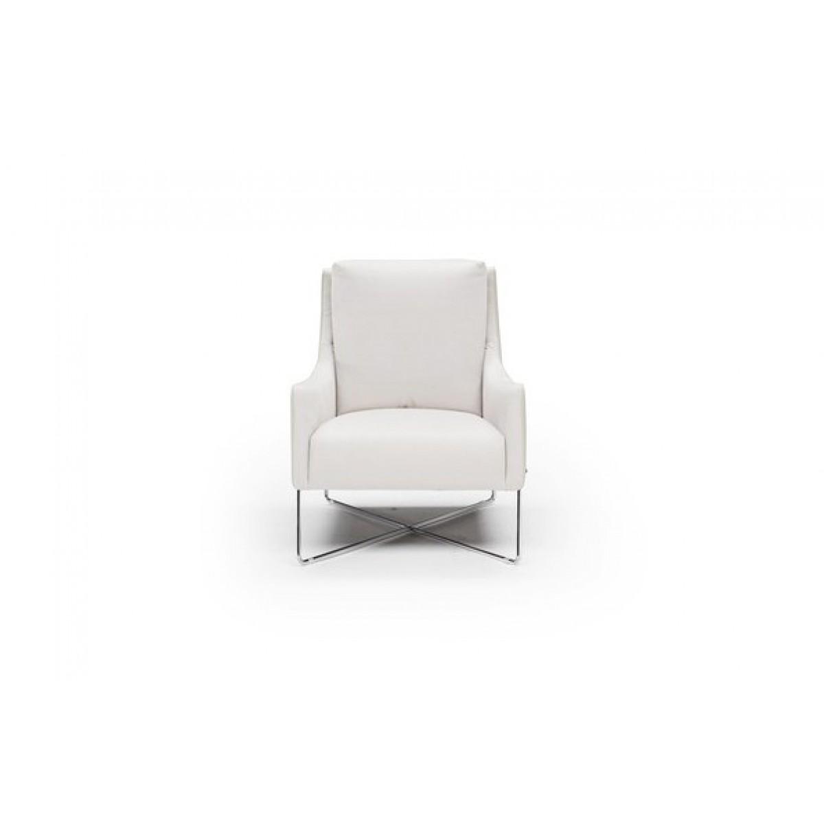 nouvelle arrivee d3d7e 30aa4 B903 fauteuil Natuzzi
