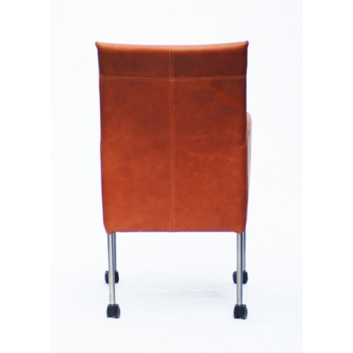 viton-eetkamerstoel-op-wielen-he-design-leder-achterkant