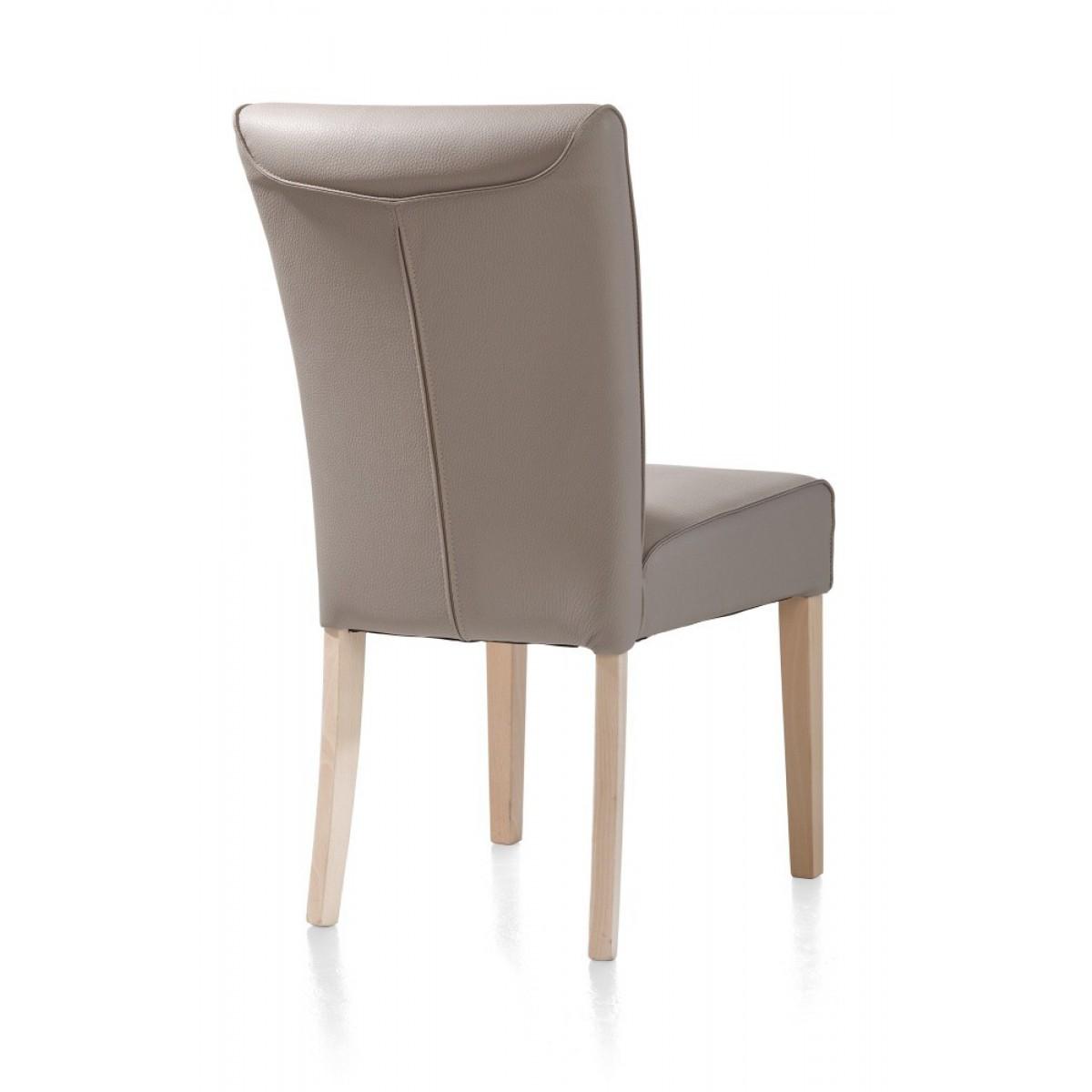 queen-stoel-eetkamerstoel-poot-hout-eiken-tatra-achterzijde