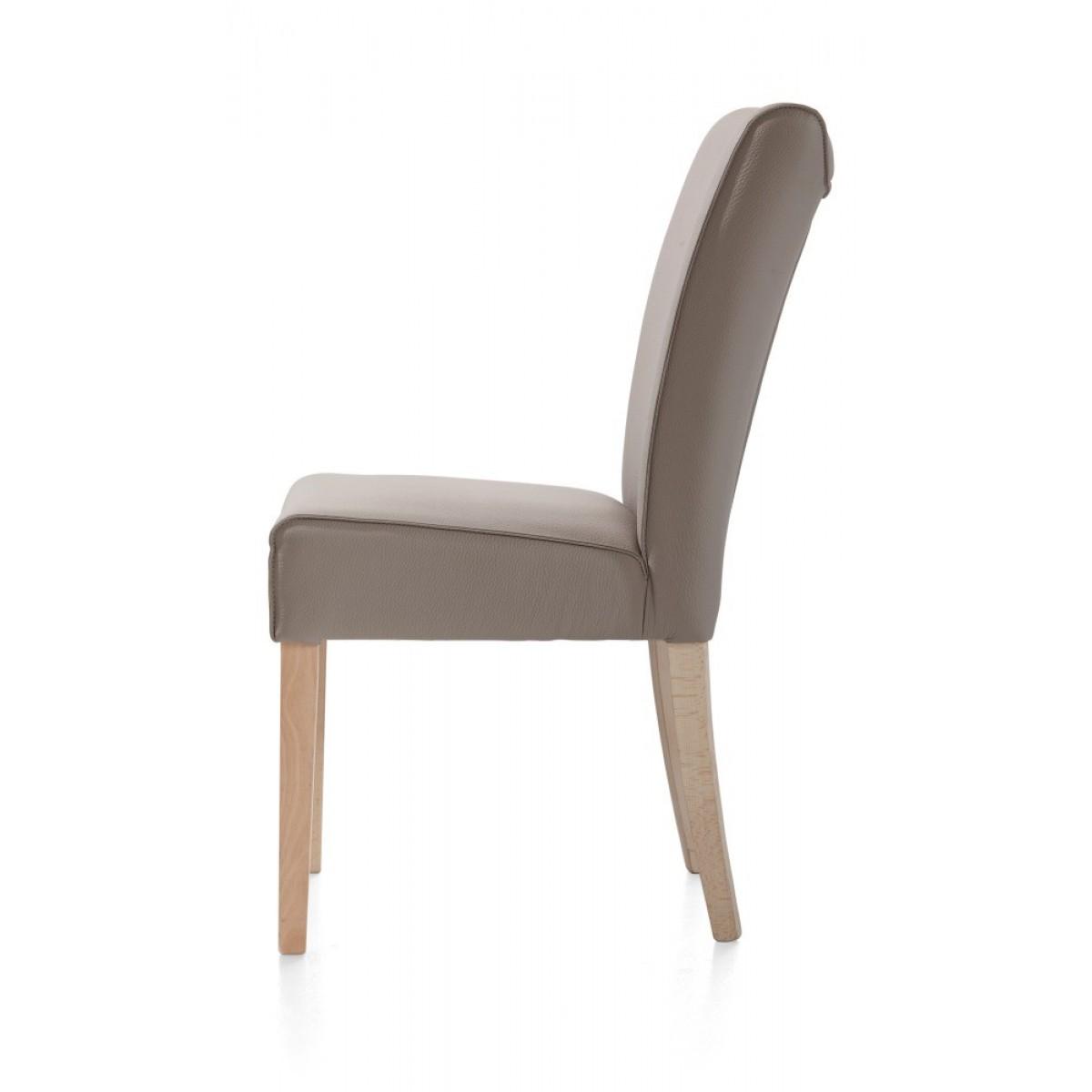 queen-stoel-eetkamerstoel-poot-hout-eiken-tatra-zij