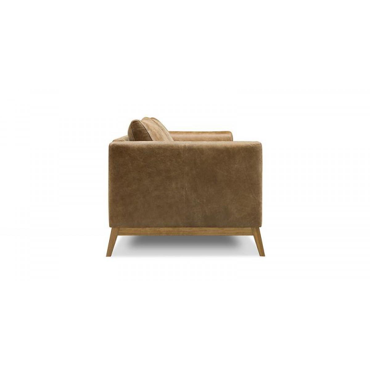 zermatt-design-bank-houten-frame-het-anker-miltonhouse-zijkant