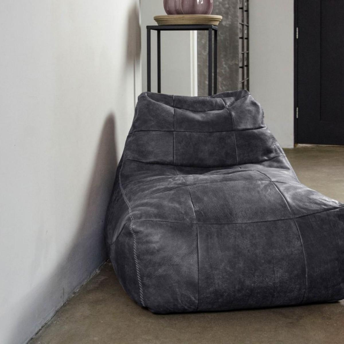 lazy-fred-zitzak-africa-leer-shabbies-miltonhouse-superblack
