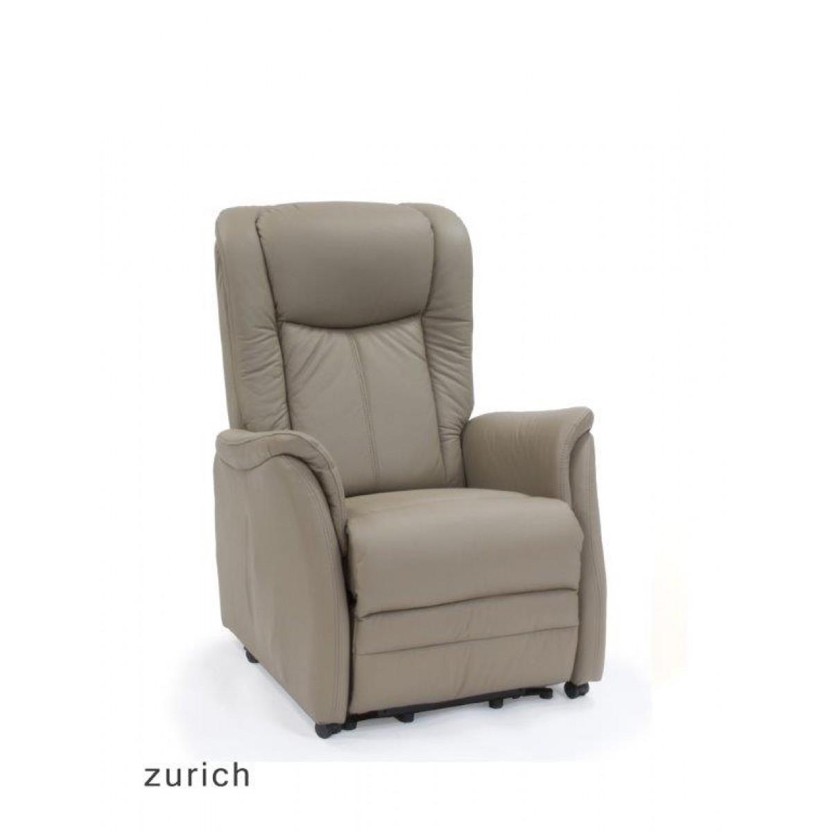 sta-op-hulp-relaxfauteuil-zurich-leder-stone-interdomus
