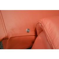 1981-relax-hoekbank-leer-hjort-knudsen-electrische-relaxen-soleda-toledo-red-44-tiptoets-bediening