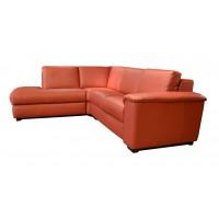 1981-relax-hoekbank-leer-hjort-knudsen-electrische-relaxen-soleda-toledo-red-44-zijkant