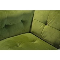 2,5-zits-bank_fauteuil_slimm_jim_patch_stof_seven_cognac_leer_tom_club_easy_sofa_detail