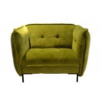 1-zits-bank_fauteuil_slimm_jim_patch_stof_seven_kusters_pearl_jeans_cognac_leer_tom_club_easy_sofa