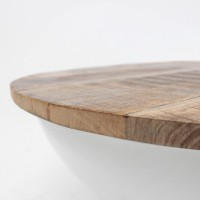 Tagari-salontafel-71cm-wit-mango-houten-blad