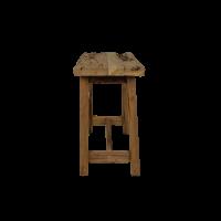 lawas-teak-hout-oud-gerecycled-bankje