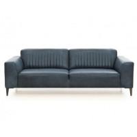 aspen-design-bank-het-anker-l60-leer-eco-colorado-africa-blauw