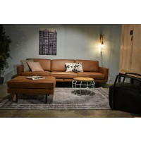 just_hocker_colorado_leder_cognac