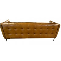 bank_slimm_jim_patch_work_leder_leer_da_silva_tabacco_cognac_tom_club_easy_sofa_achterkant
