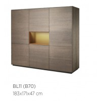 bergkast-buffet-bloom-eiken-BL11-miltonhouse-plint
