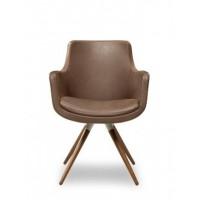 annabel-houten-poot-stoel-het-anker
