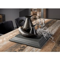 eettafel-novara-recycled-teakhout-metalen-poot-industrieel-robuust-detail