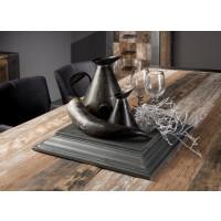 tafel-novara-recycled-teakhout-metalen-poot-industrieel-robuust-detail