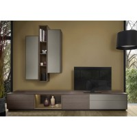 wandmeubel-bloom-compleet-hangende-kasten-tv-dressoir